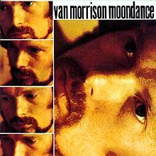 220px-VanMorrisonMoondance