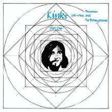 The_kinks_lola_versus_powerman_album