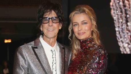 180503131658-02-ric-ocasek-paulina-porizkova-file-restricted-super-tease