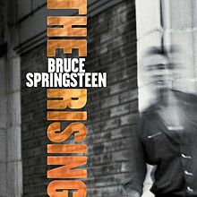 220px-Springsteen_The_Rising
