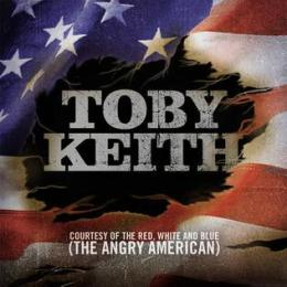 Angry_American_Single_CD_Cover