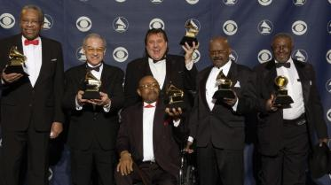 funk_brothers_45th_grammys_87256676