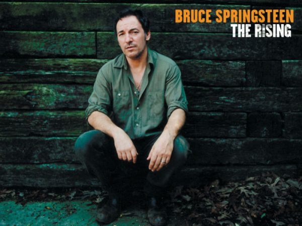 springsteen-the-rising-1-600x450