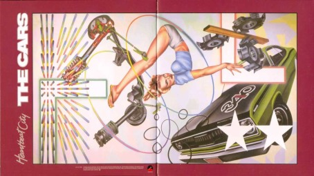 the-cars-heartbeat-city