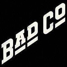 220px-BadCompanyBadCompany