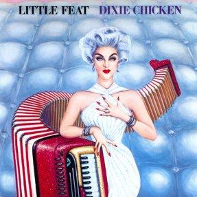 little-feat-dixie-chicken