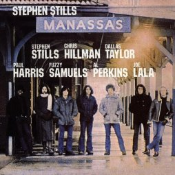 Manassas-by-Stephen-Stills