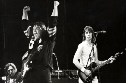 Musicourt '82