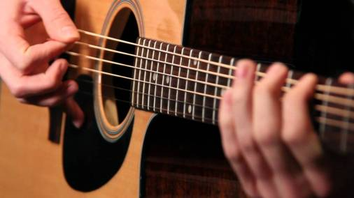 Popular-Guitar-Chord-Songs