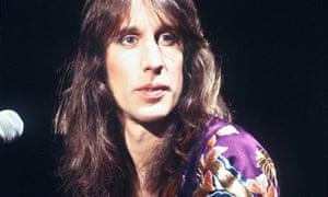 Todd-Rundgren-009
