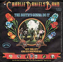 220px-The_South's_Gonna_Do_It_-_Charlie_Daniels