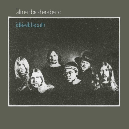 Allman-Brothers-Band-Idlewild-South