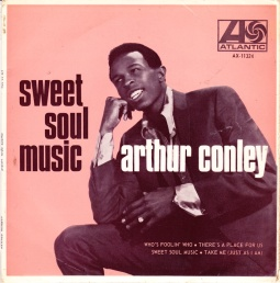 arthur-conley-sweet-soul-music-atlantic-11