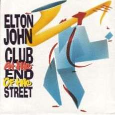 Club_at_the_end_of_the_street