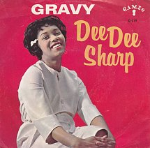 dee-dee-sharp-gravy-for-my-mashed-potatoes-cameo-s