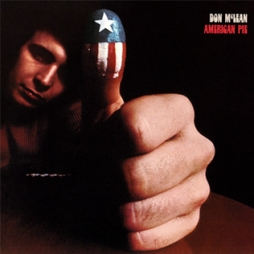 Don_McLean_-_American_Pie_(album)_Coverart