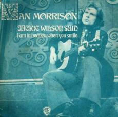 Jackie-Wilson-Said