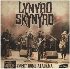 lynyrd-skynyrd_sweet-home-alabama_21