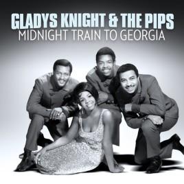 midnight-train
