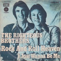 the-righteous-brothers-rock-and-roll-heaven-paraiso-del-rock-and-roll-capitol