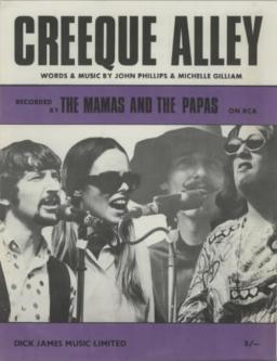 THE_MAMAS_AND_THE_PAPAS_CREEQUE+ALLEY-604509
