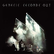 220px-Genesis_-_Seconds_Out