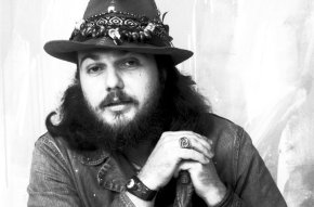 Dr.-John-portrait-1970-a-billboard-1548