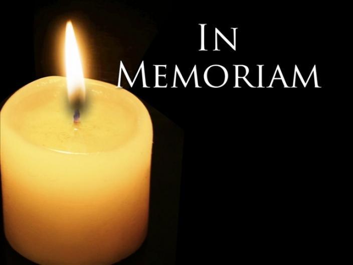 In Memoriam_0