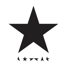 220px-Blackstar_(Front_Cover)