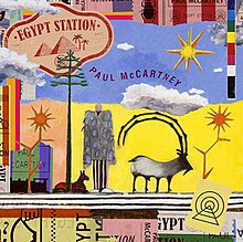 220px-Cover_of_Paul_McCartney's_'Egypt_Station'_album