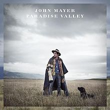 220px-Paradise_Valley_cover,_by_John_Mayer
