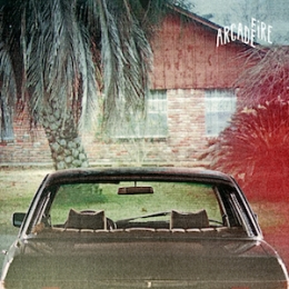 Arcade_Fire_-_The_Suburbs