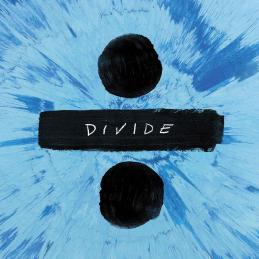 es-divide-final-artwork-lo-res-1