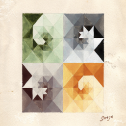 Gotye_-_Making_Mirrors