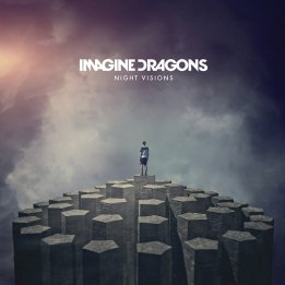 Imagine-Dragons-Night-Visions-album-cover-820