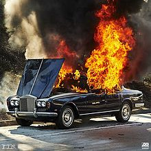Portugal._The_Man_Woodstock_album_cover