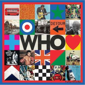 The-Who-WHO