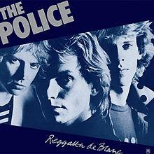 220px-Police-album-reggattadeblanc