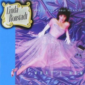 Linda-Ronstadt-Whats-New-1983-