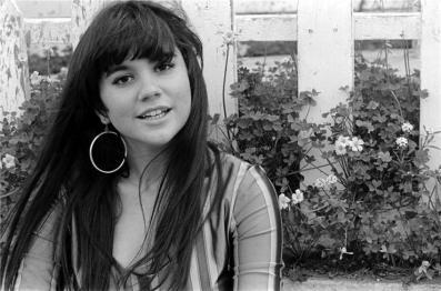 Linda1968767