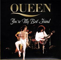queen-youre-my-best-friend-1976-36