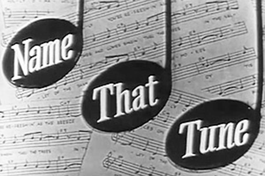 120307name-that-tune1