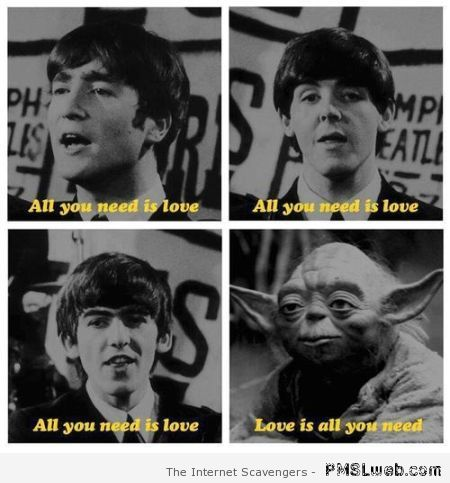 3-Yoda-and-the-Beatles