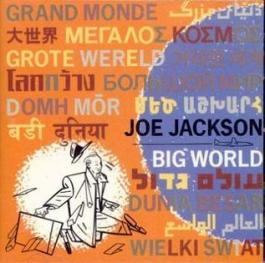 Big_World_cover