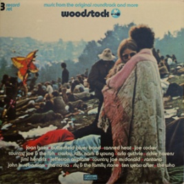 Woodstock_Original_Soundtrack_1970